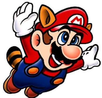 Imagen del juego Juegos de Mario Bros: Princesa Peach