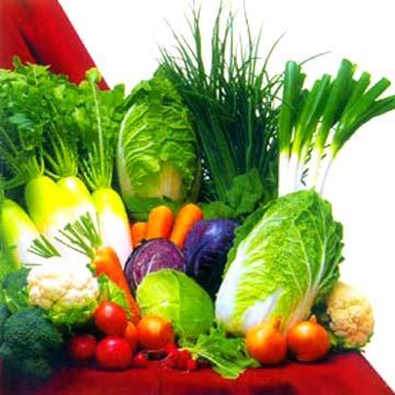 Alimentos Ricos En Proteinas. alimentos ricos