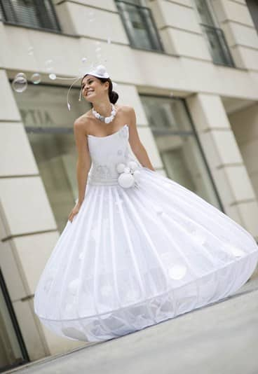 vestidos de novia sencillos. Vestidos de novia de princesa
