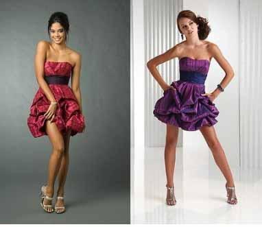 vestidos de noche 2011. vestidos de noche cortos 2011. vestidos de noche cortos. vestidos de noche