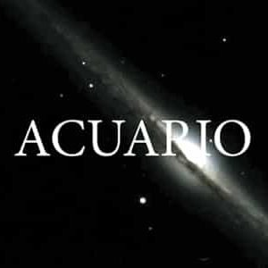 Conquistar a una mujer capricornio for Horoscopo de hoy acuario hombre