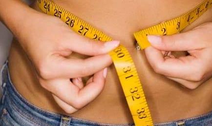 Dejo correo: la mejor dieta para adelgazar 2015