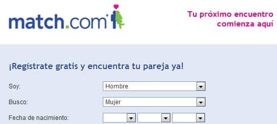5422d665c56e6 Conocer gente on line gratis - Un hombre soltero puede adoptar un ...