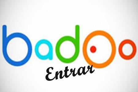 rua69 badoo portugal entrar
