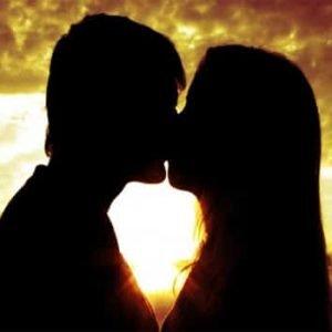 Como saber si le gustas a un hombre virgo - Como saber si le gusto a un hombre casado ...