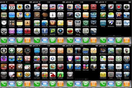 algunas- e las mejores apps disponibles