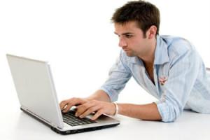 parejas online