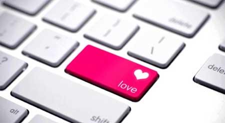 encontrar pareja online